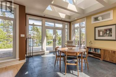 871 West Pennant Road, West Pennant 4