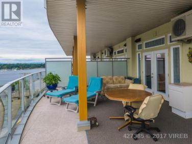 Aqua Residences 402 7