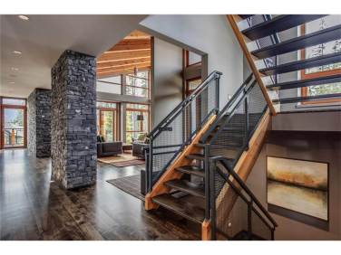 800 Silvertip HT Canmore Alberta 4