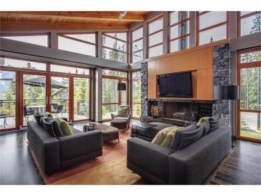800 Silvertip HT Canmore Alberta 5