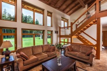 luxury revelstoke timber frame home 7