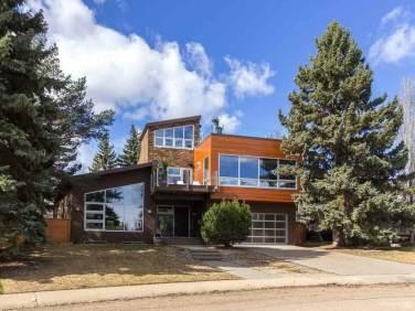 13619 86 AV NW Edmonton Alberta 2