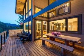2590 Snowridge Crescent Whistler 1