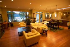 kootenay lake village luxury home 10