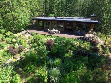 kootenay lake village luxury home 7