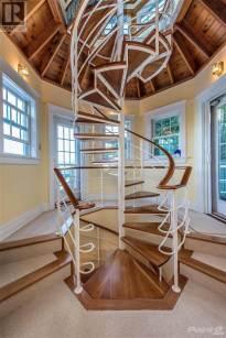 oceanfront landmark halifax home 11