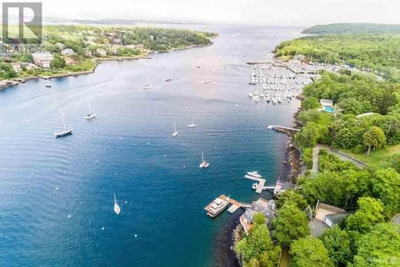 oceanfront landmark halifax home 2