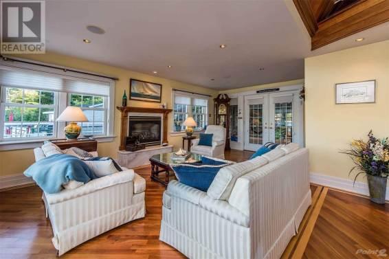 oceanfront landmark halifax home 3