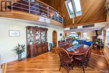 oceanfront landmark halifax home 7