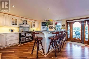 oceanfront landmark halifax home 9