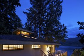 241 morningside manor salt spring island 5