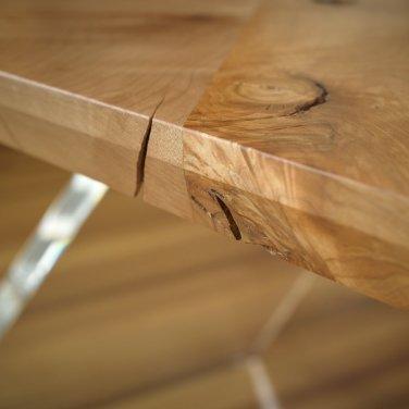 Cannon Table Autonomous Furniture 2