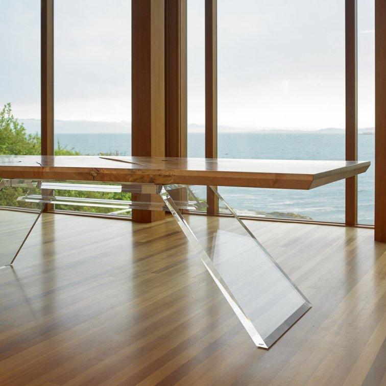 Cannon Table Autonomous Furniture 3