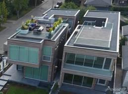 contemporary saskatoon home 2