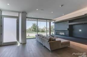 contemporary saskatoon home 4