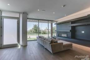 contemporary saskatoon home 4