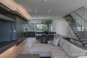 contemporary saskatoon home 5
