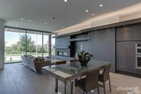 contemporary saskatoon home 6