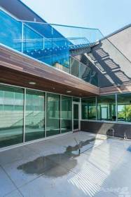 contemporary saskatoon home 9