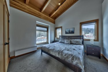 sun peaks luxury condo 5