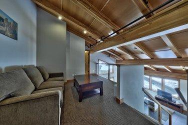 sun peaks luxury condo 6