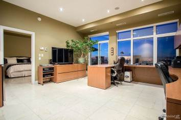 winnipeg penthouse for sale 11