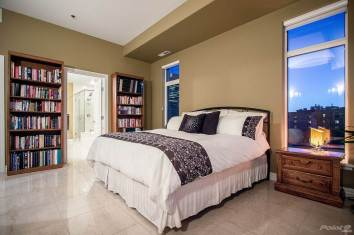 winnipeg penthouse for sale 12