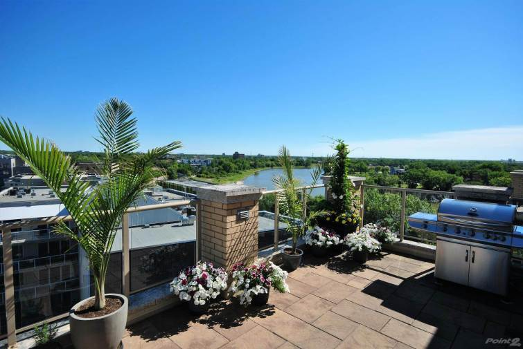 winnipeg penthouse for sale 5