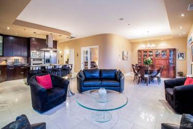 winnipeg penthouse for sale 6