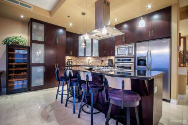 winnipeg penthouse for sale 7
