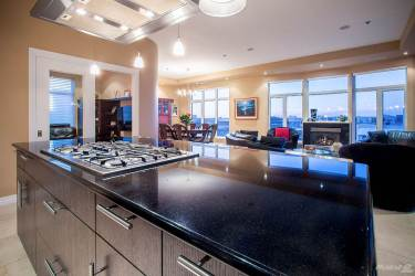 winnipeg penthouse for sale 8