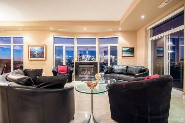winnipeg penthouse for sale 9