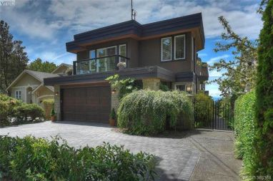 1611 HOLLYWOOD CRES VICTORIA 8