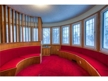 calgary castle for sale 10