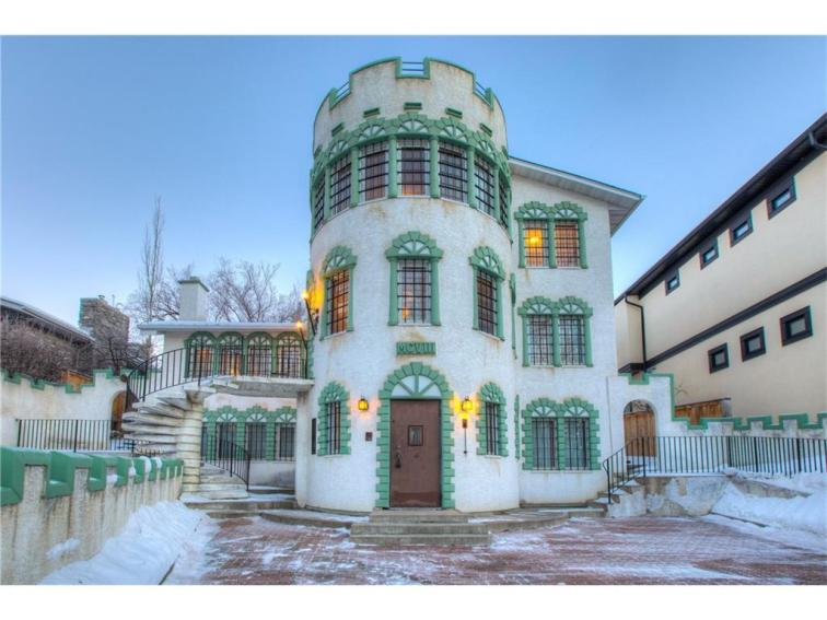 calgary castle for sale 2