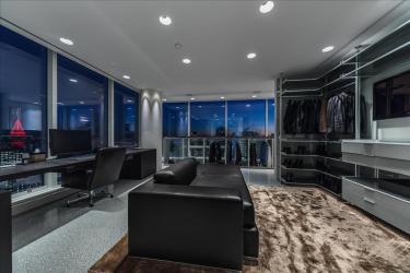 fairmont pacific rim penthouse 02 for sale 11