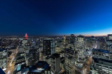 fairmont pacific rim penthouse 02 for sale 2