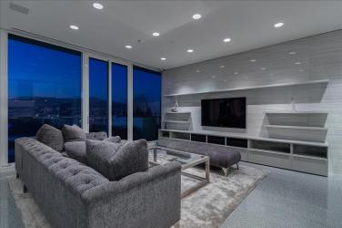 fairmont pacific rim penthouse 02 for sale 4
