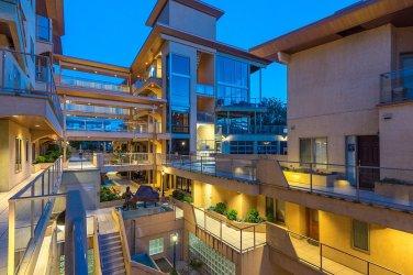 penticton penthouse 4