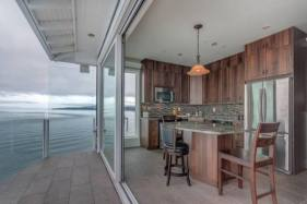 SookePoint Ocean Cottage Resort 5