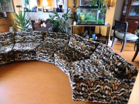 The $25K Couch Made For The 76 PNE Prize Home 4