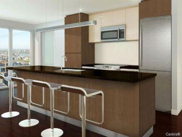 tom condo quebec penthouse 2