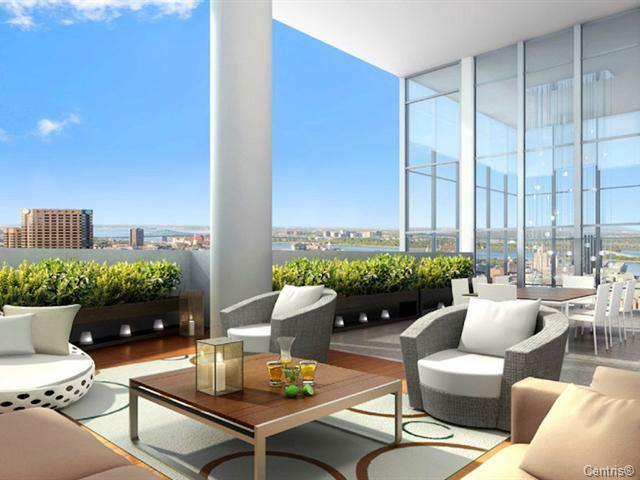 tom condo quebec penthouse 4