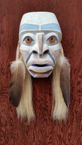 tony speers mask 1