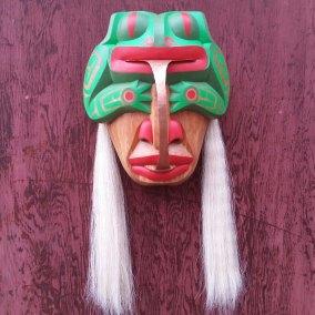 tony speers mask 3