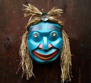 tony speers mask 5