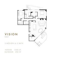 fantom luxury condo development white rock bc 5