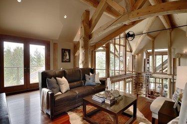 Kestrel Ridge Farm alberta for sale 10