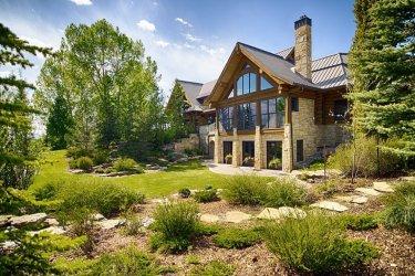 Kestrel Ridge Farm alberta for sale 15