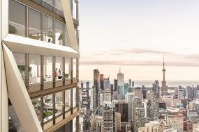 one bloor west penthouse toronto 5